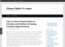 flightsandfly.blog.com