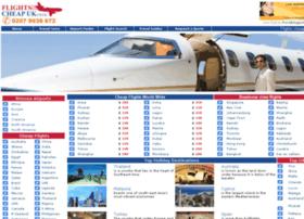 flightscheapuk.co.uk