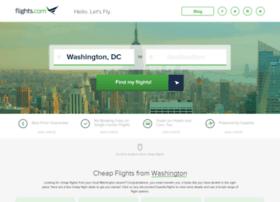 flightscom-staging-us.myersmediagroup.com