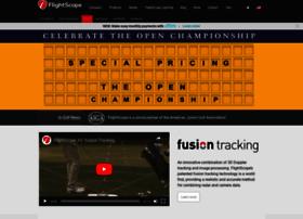 flightscope.com