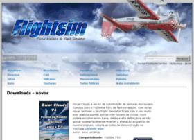 flightsim.com.br