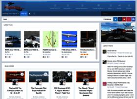 flightsim.com