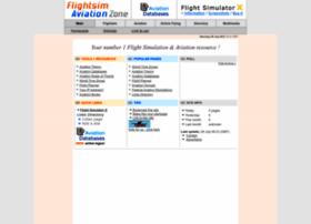 flightsimaviation.com