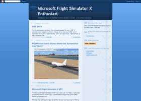 flightsimulatorxenthusiast.blogspot.de