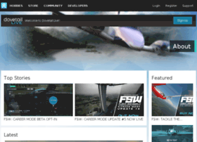 flightsimworld.com