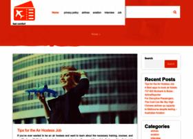 flightsmasters.com