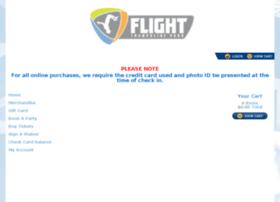 flightspringfield.pfestore.com