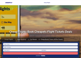 Flightstickets.net