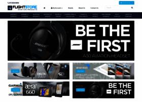 flightstore.com.au