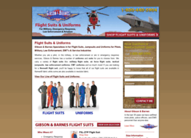 flightsuits.com