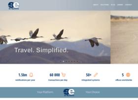 flightsurance.com