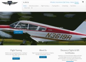 flighttrainingcenters.com