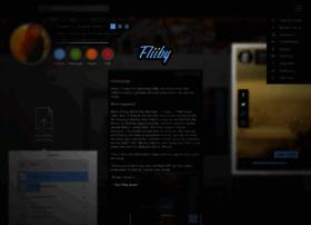 fliiby.com