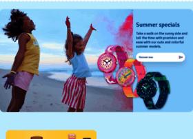 flikflak.com