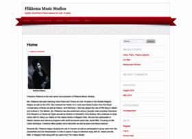 flikkemamusicstudios.wordpress.com
