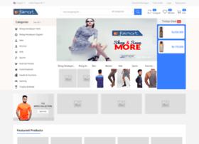 flikmart.com