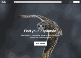 flikr.com