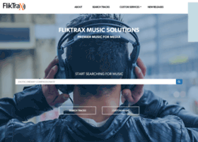 fliktrax.com