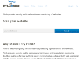 flimb.com