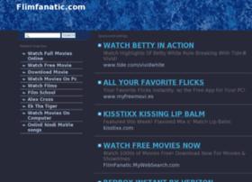 flimfanatic.com