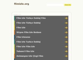 flimizle.org