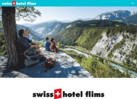 flims-hotel.ch