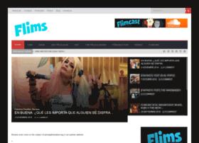 flims.cl