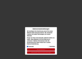 flinkeflasche.de