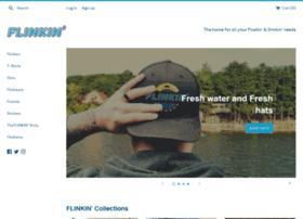 flinkin.com