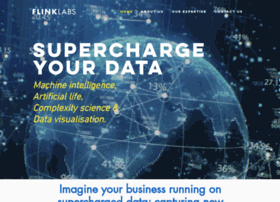 flinklabs.com
