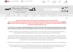 flinn-garlick-saws.co.uk