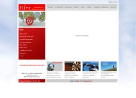 flint.com.es
