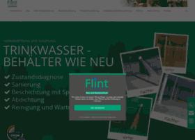 flint.de