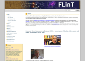flint.sdu.dk