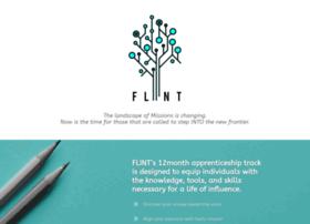 flint507.com