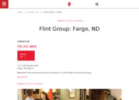 flintcom.com