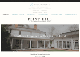 flinthill.com