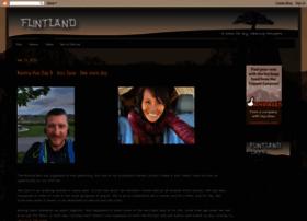 flintland.blogspot.com