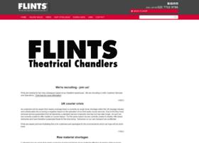 flints.co.uk