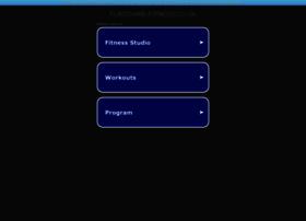 flintshire-fitness.co.uk