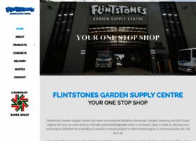 flintstones.com.au