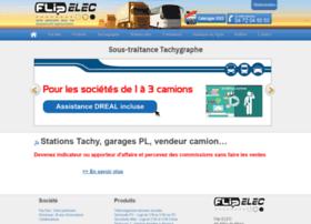 flip-elec.fr