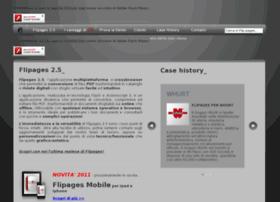 flip-pages.com