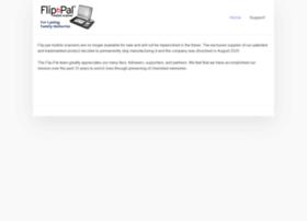flip-pal.com