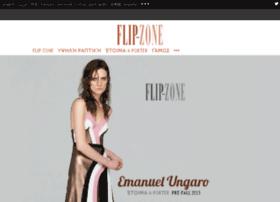 flip-zone.gr