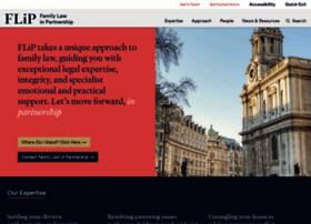flip.co.uk