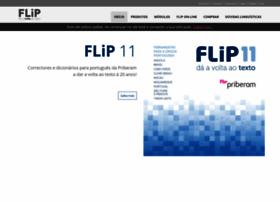 flip.pt