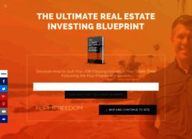 flip2freedom.com