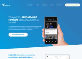 flip3d.com.br