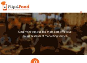 flip4food.tv
